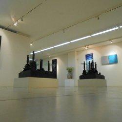 Chawkandi Gallery