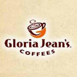 Gloria Jean's Coffees, SMCHS