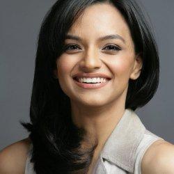 Anaitha Nair 5