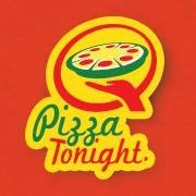 Pizza Tonight Logo