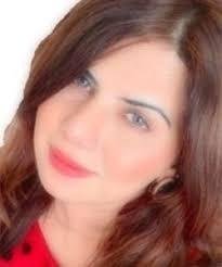 Dr Nadia Arshad