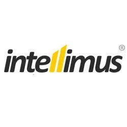 Intellimus Logo