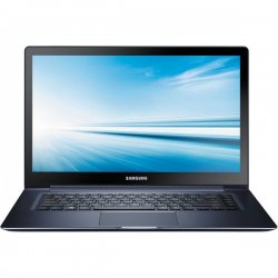 "Samsung ATIV Book 9 NP940X5J-K02US 15.6"" Core i7 4th Gen"