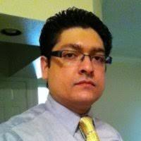 Dr. Hassan Feroze