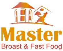 Master Broast