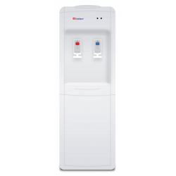 Dawlance WD 1040 WR Water Dispenser - Price in Pakistan