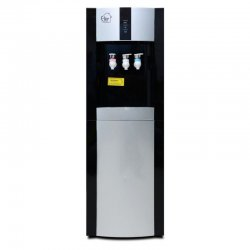 E=lite EWD-16LE Water Dispenser-Price in Pakistan