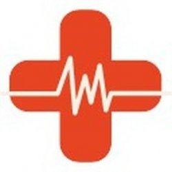 Abdur-Raoof Memon Clinic logo