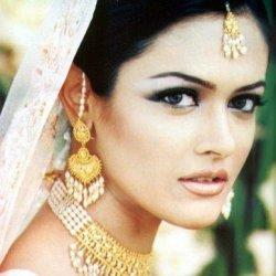 Amina Shafaat 15