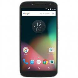 Motorola Moto G4 Front