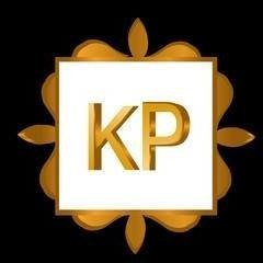 Khurram Patiala Gold Jewellers Logo