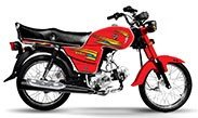 Eagle Fire Bolt 70cc 2018 - Price, Features and Reviews