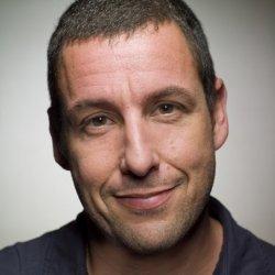 Adam Sandler 3