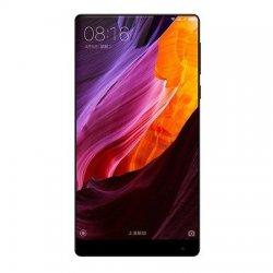 Xiaomi Mix Evo 0 Front Screen Photo