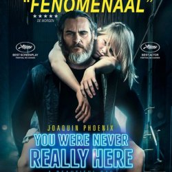 You Were Never Really Here 001