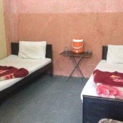 Lab e Neelum Two Bedroom