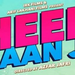 Heer Maan Ja - Fill Movie Information