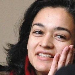 Samiya Mumtaz 14
