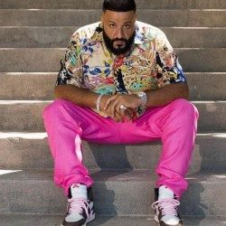 DJ Khaled - Full Biography