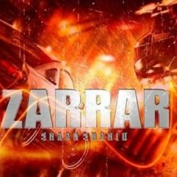 Zarrar 3