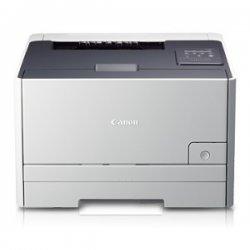 Cannon LBP 7100CN Color Printer - Complete Specifications