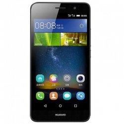 Huawei Enjoy 5s Front View