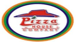 Pizza House Company