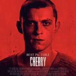 Cherry - Released date, Cast, review