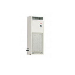 Acson AFS25BR-ALC25CR 2 Ton Floor Standing Air Conditioner