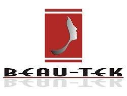 Beau-Tek Logo