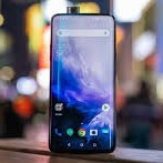 OnePlus 7 Pro Price,Reviews,Specs,Comparison