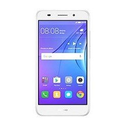 Huawei Y3 (2017) - price, specs, reviews