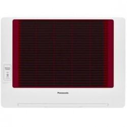 Panasonic 1.5 Ton 2 Star Split (CS-ZC20NKY-T) AC