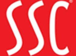 SSC brands