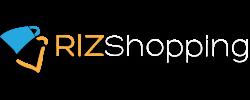 RizShopping