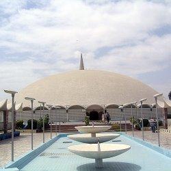 Masjid E Tooba 003