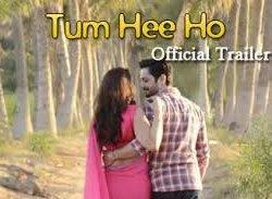 Tum Hee Ho - Full Information