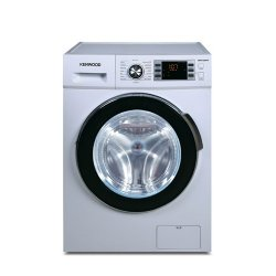 Kenwood KWM-7300 Washing Machine - Price, Reviews, Specs