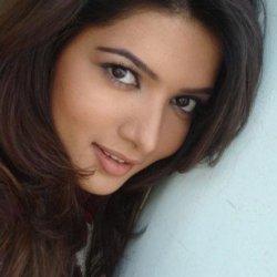 Sara Chaudhry 2