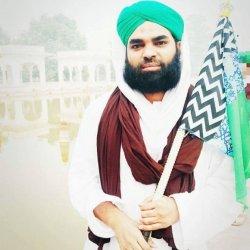 Haji Bilal Raza Attari - Complete Naat Collections