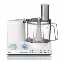 braun-combimax-k600-foo Braun K600 CombiMax Food Processord-processor_518.jpg