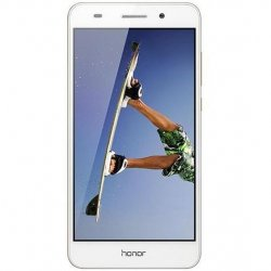 Huawei Honor 5A Front
