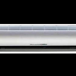 Toshiba 1 Ton Split