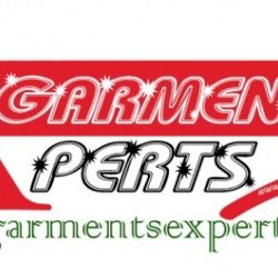 GARMENTS EXPERTS