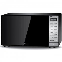 dw-297-gss.jpgDawlance DW-297 GSS microwave oven