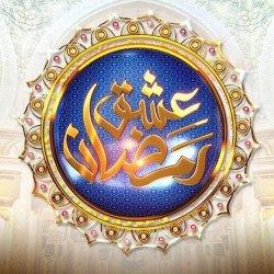 Ishq Ramzan 001