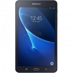 Samsung Tab A6 T285 4G Front