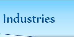 BILAL INDUSTRIES Logo