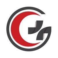 Ghurki Hospital - Logo