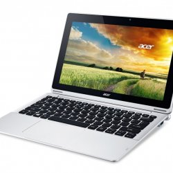 Acer Aspire Detachable Intel Autom